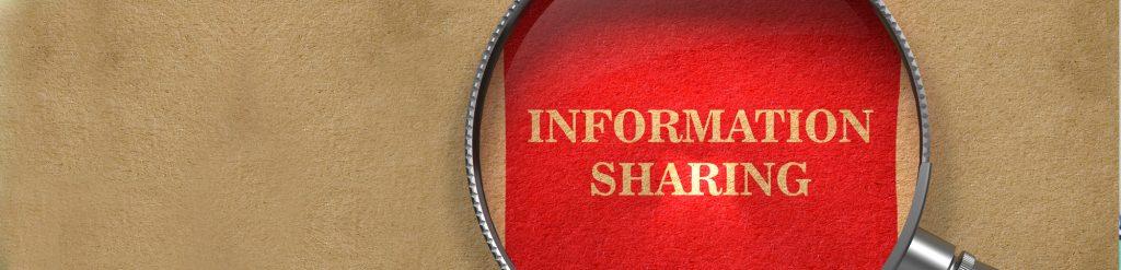 なぜ情報は発信する人のところに集まるのか