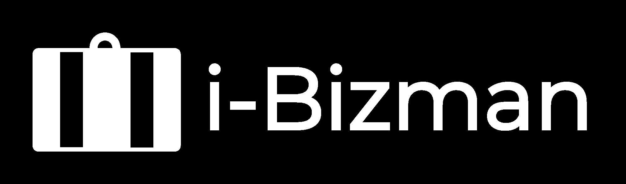 i-Bizman