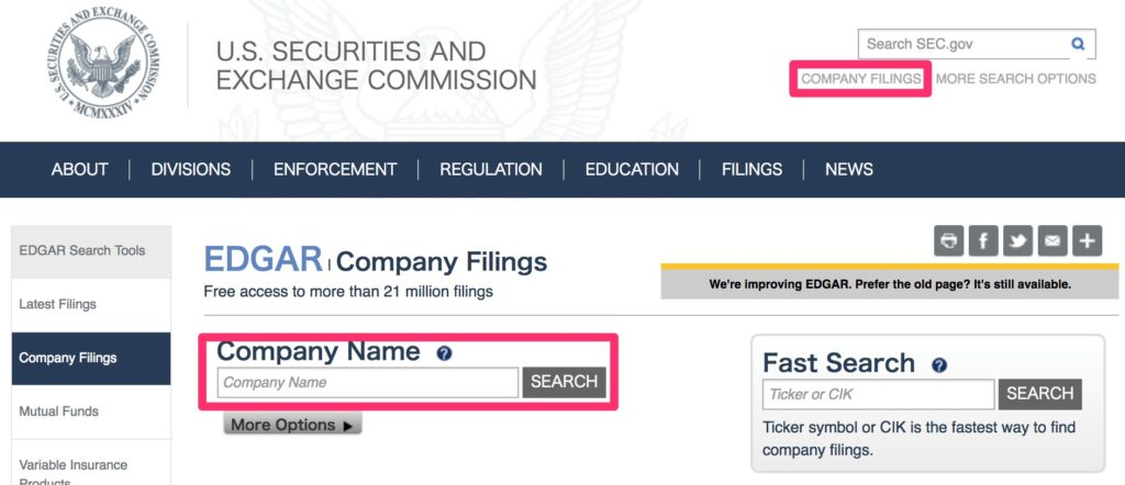 SEC_gov___Company_Search_Page