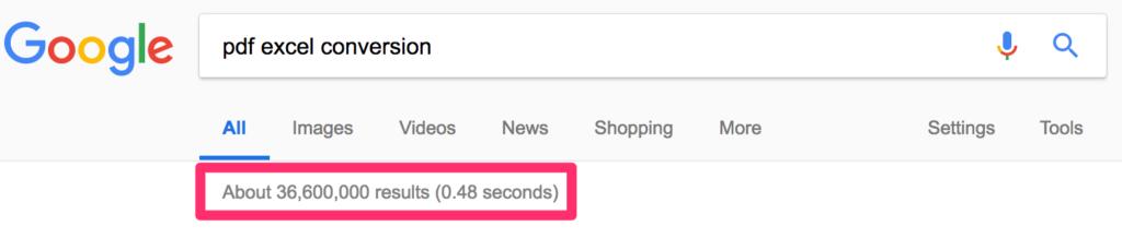 pdf_excel_conversion_-_Google_Search