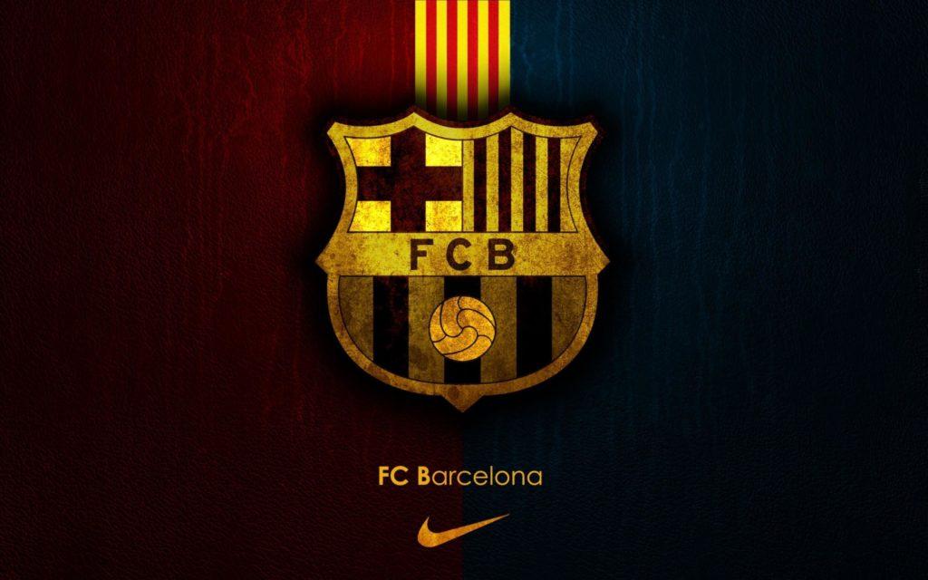 サッカー バルセロナ